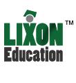 Lixon